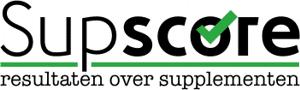Supscore